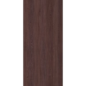 Cubre Canto Roble Tabaco PVC