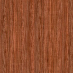 Laminado Ralph Wilson Eleméntal Contempo Weather Walnut A8901-WW