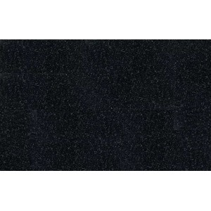 Superficie Solida NIGHT STARS 9105CS