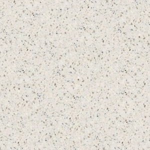 Superficie Solida TUMBLED STONE 9220CE