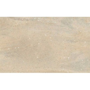 Superficie Solida CLASSIC TRAVERTINE 9235SS